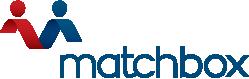 MatchBox Login